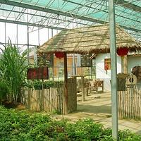 深圳光明农场大观园