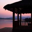 万紫千红生态养生旅游度假区