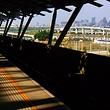 高铁台中站
