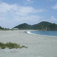大溪蜜月湾