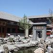 北京励志堂科举匾额博物馆