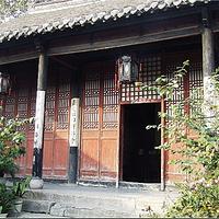 徐州民俗博物馆