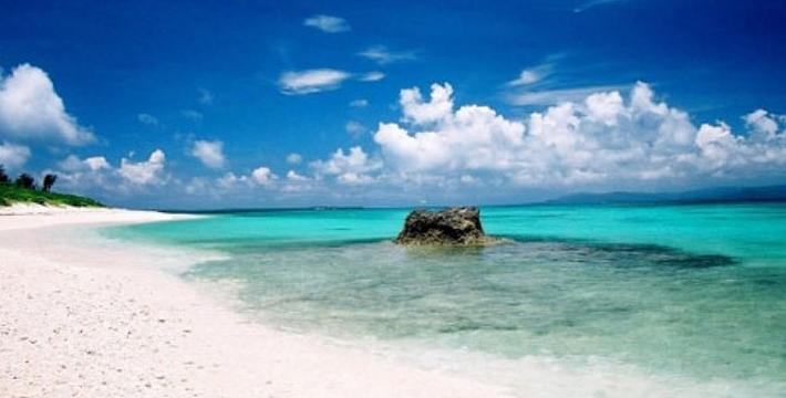 白沙湾海水浴场门票,白沙湾海水浴场门票预订,白沙湾海水浴场门票价格,去哪儿网门票图片