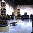 观复古典艺术博物馆