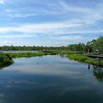 五大连池风景区