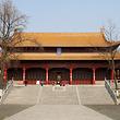南京博物院