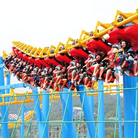 志高神州欢乐园