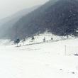 王屋山滑雪场
