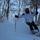 万龙滑雪场