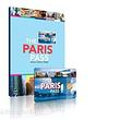 巴黎城市通票