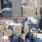 帝国大厦观景台
