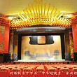 北京朝阳剧场杂技成人票(280元档)