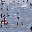 维斯特滑雪场