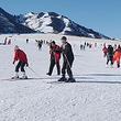 白云国际滑雪场