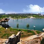 汾酒文化景区