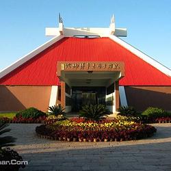 中国古车博物馆