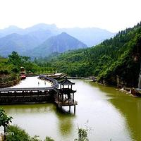青州泰和旅游区