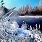 长白山魔界风景区