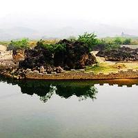 柳州山水游艇会