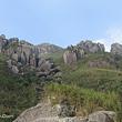 仙人洞自然风景区