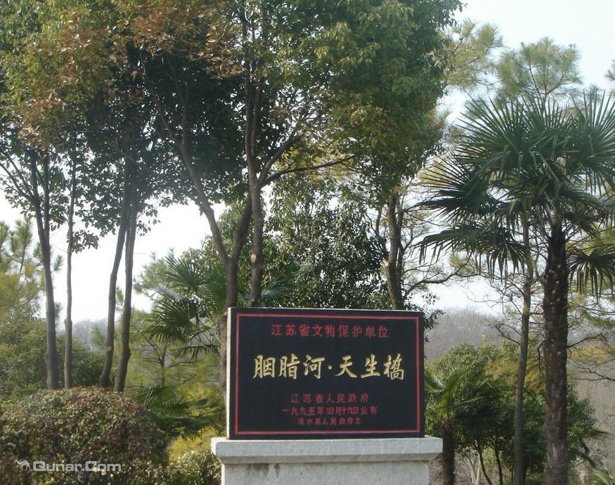 上海地点赏花赏叶v地点_上海旅游佛国_上海周春节攻略色达自驾游周边图片