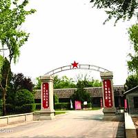 大丰上海知青纪念馆