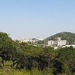 汕头礐石风景名胜区