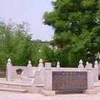 文化古城旅游景区