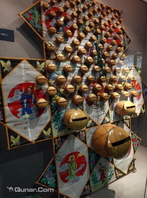 南通风筝博物馆
