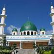 街子清真寺