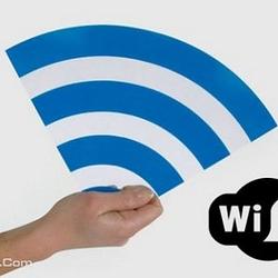 越南wifi