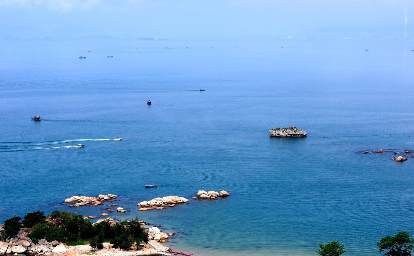 三角洲岛电话,地址,价格,营业时间(图)-惠州-百度糯米