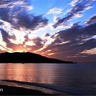 龙湾海滨风景区