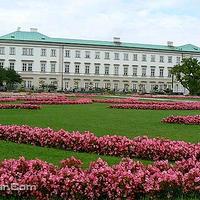米拉贝尔宫