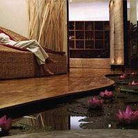 柬埔寨bodia spa