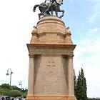 比勒陀利亚总统府