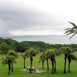 垦丁公园热带风景区