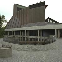 瓦萨战船博物馆