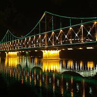 鸭绿江断桥