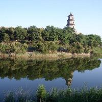 李家龙宫遗址