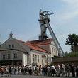 维利奇卡盐矿博物馆