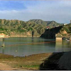 刘家峡水上度假村