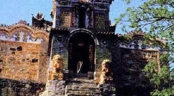 陕西省商洛市商南县f图片