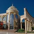 喀什民俗馆