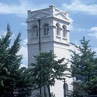 俄罗斯公馆
