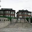 镇江博物馆