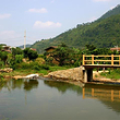 龙湾自然生态村