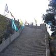 托苏将军墓