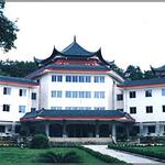 毛泽东图书馆