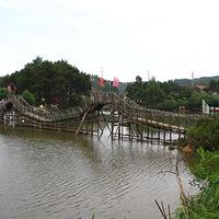 铭德农业生态园